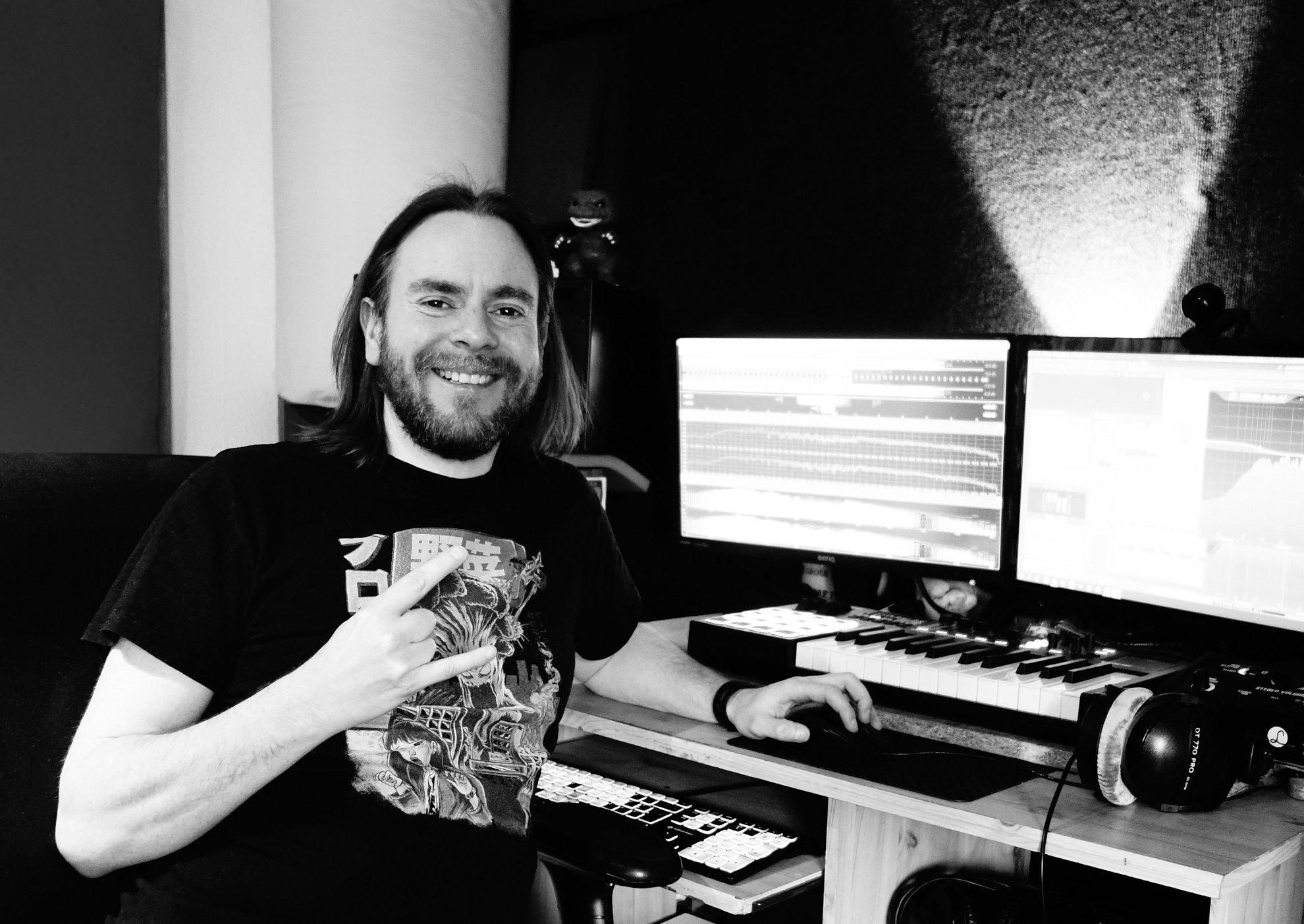 Dennis-Koehne-Mastermg-Studio