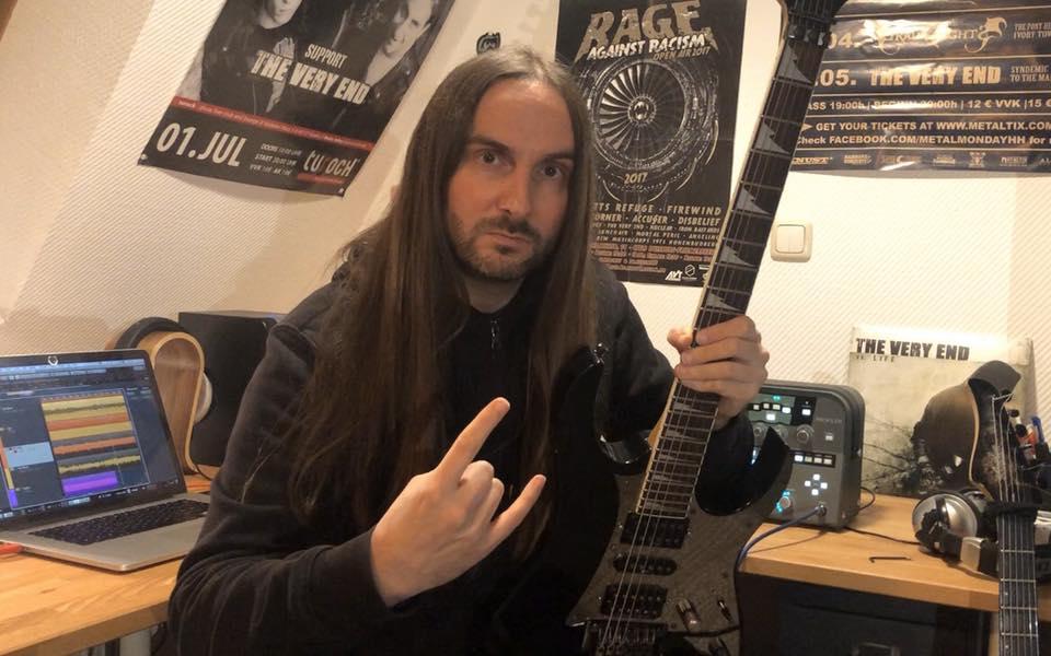 TVE-Studio-Guitar-recordings-Rene-Bogdanski