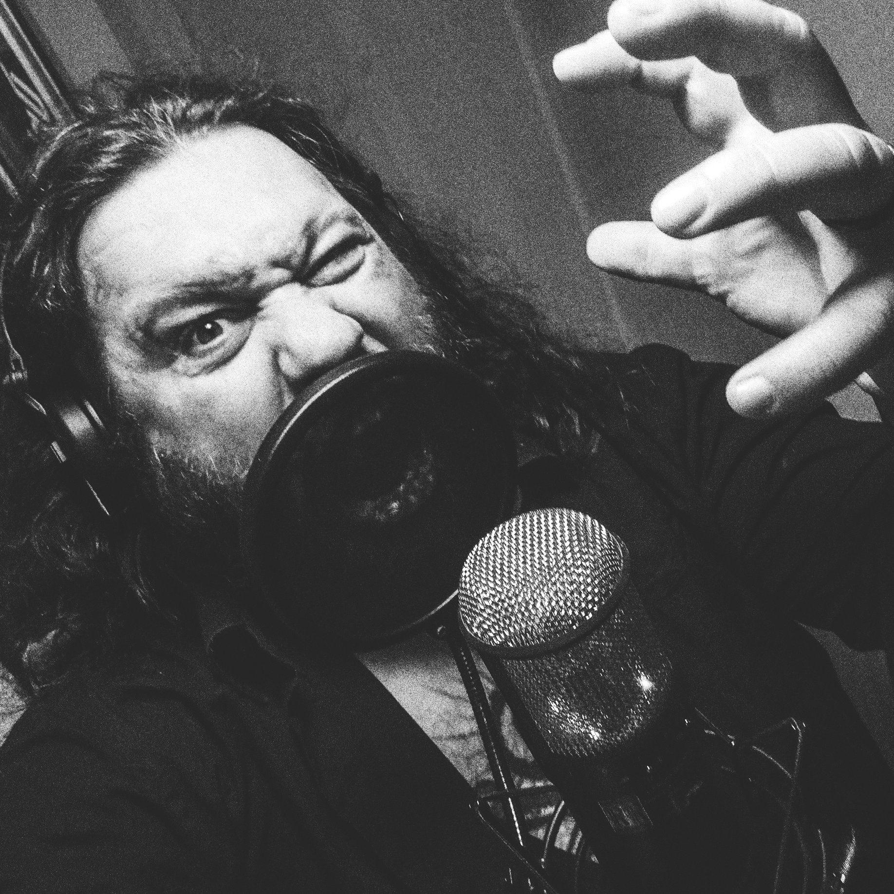 TVE-Studio-Vocal-recordings-3-Björn-Goosses