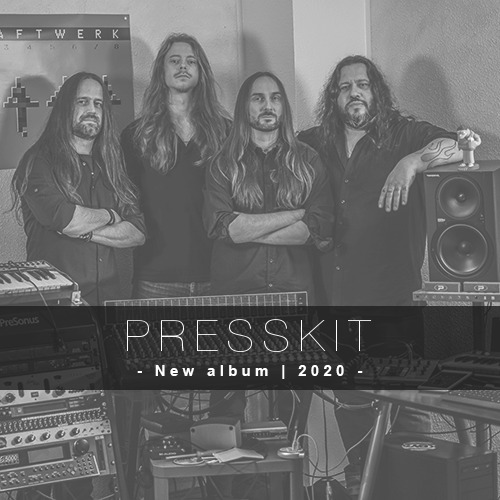 New-album-2020-presskit