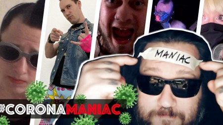 Collage-CoronaManiac-Video-Thumbnail