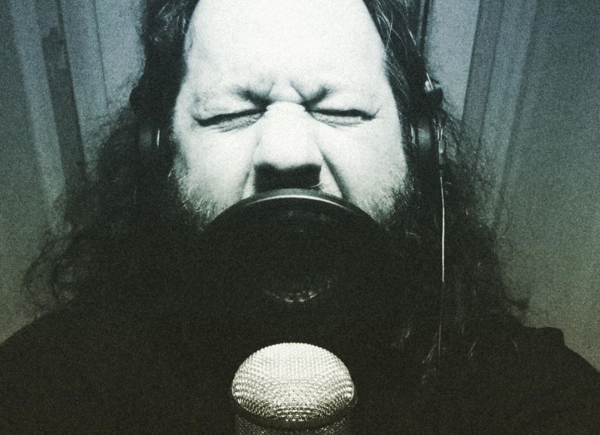 TVE-Recording-finished