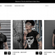 Working-on-new-online-shop-webstore-store-merchandise-shirts
