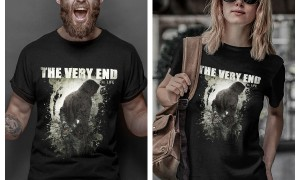 The-Very-End-Vs-Life-Merch-T-Shirt-And-Girlie-Shirt