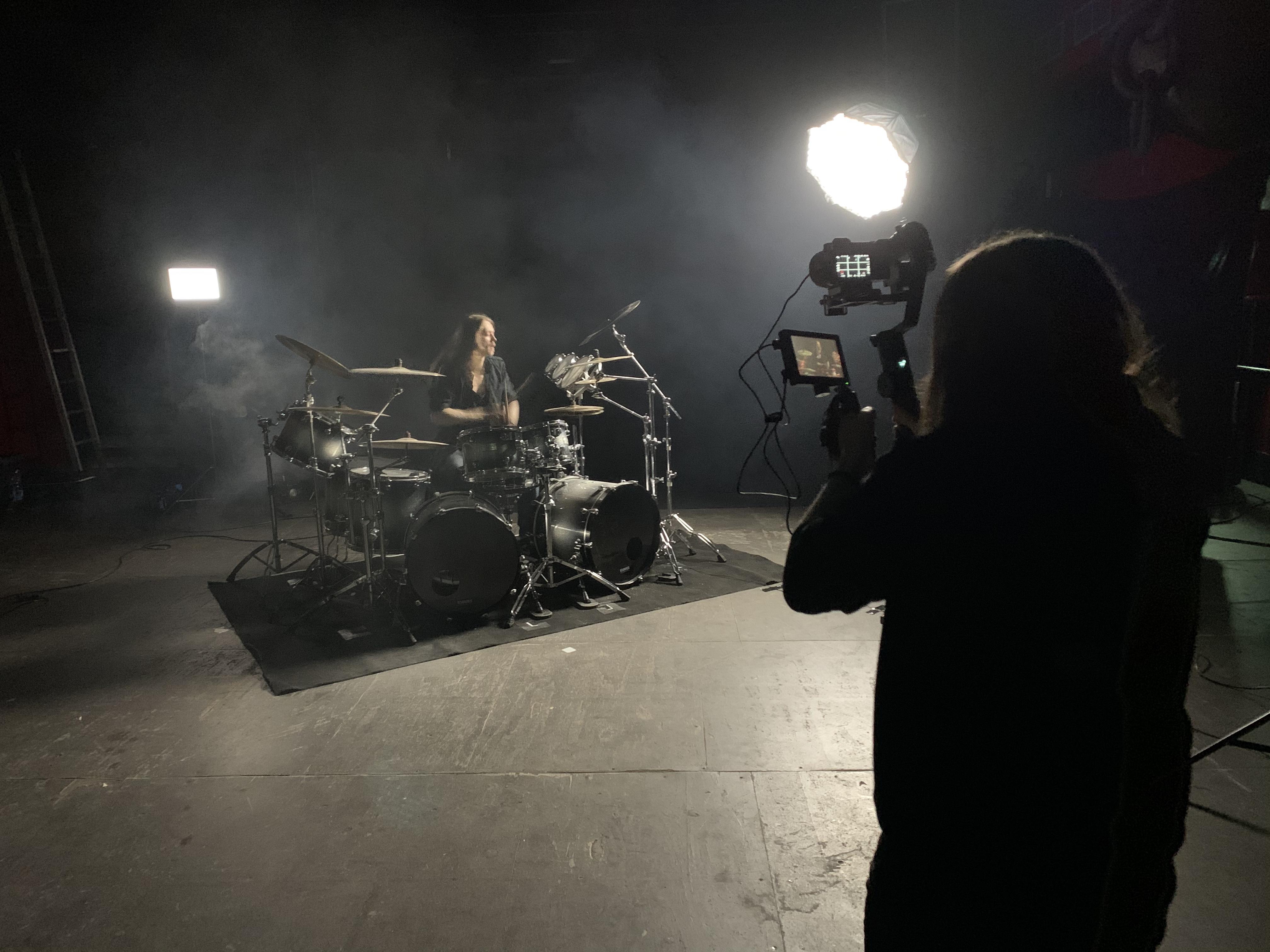 The-Very-End-Metal-Video-Shoot-behind-the-scenes_5319