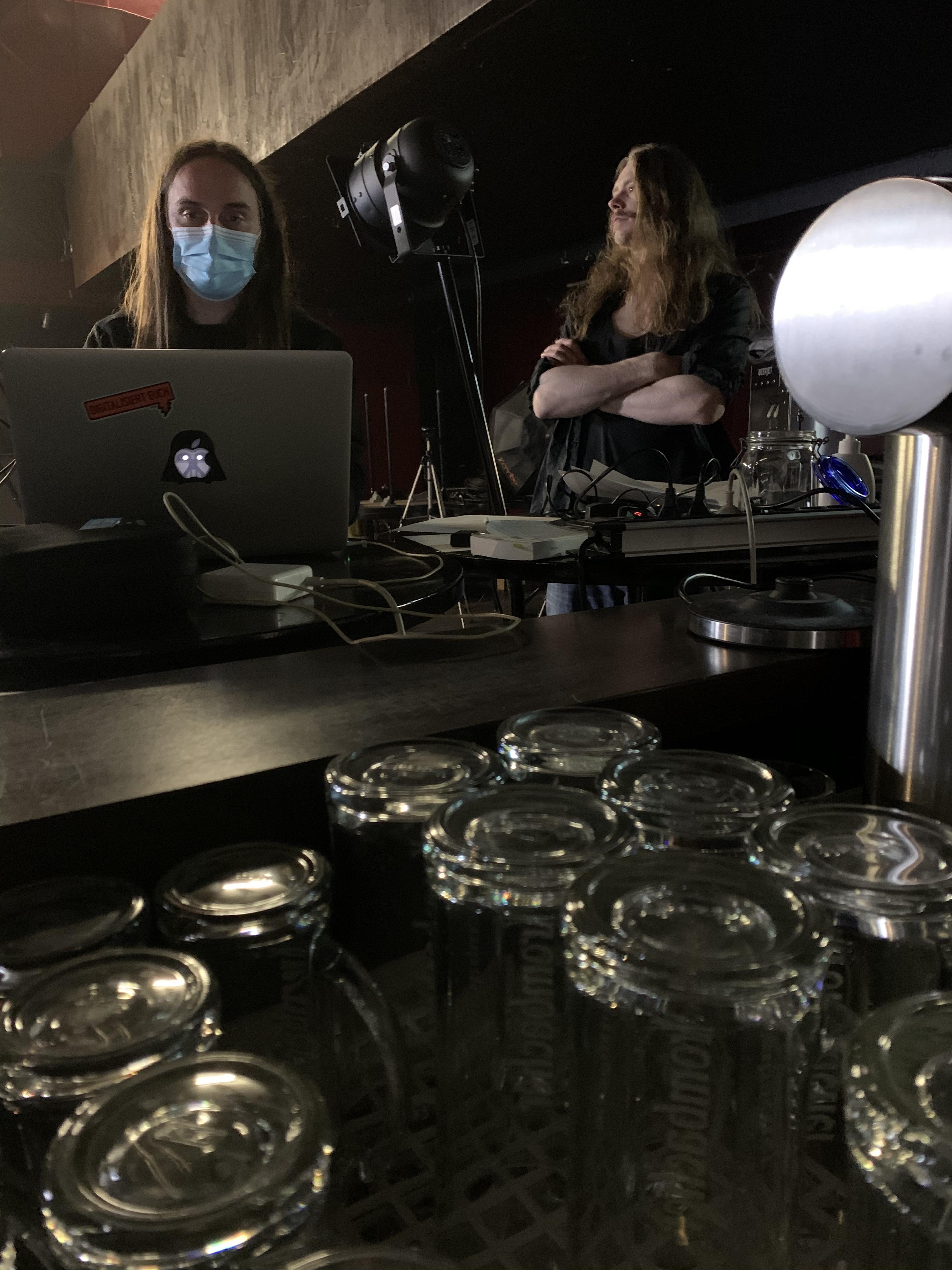 The-Very-End-Metal-Video-Shoot-behind-the-scenes_5339