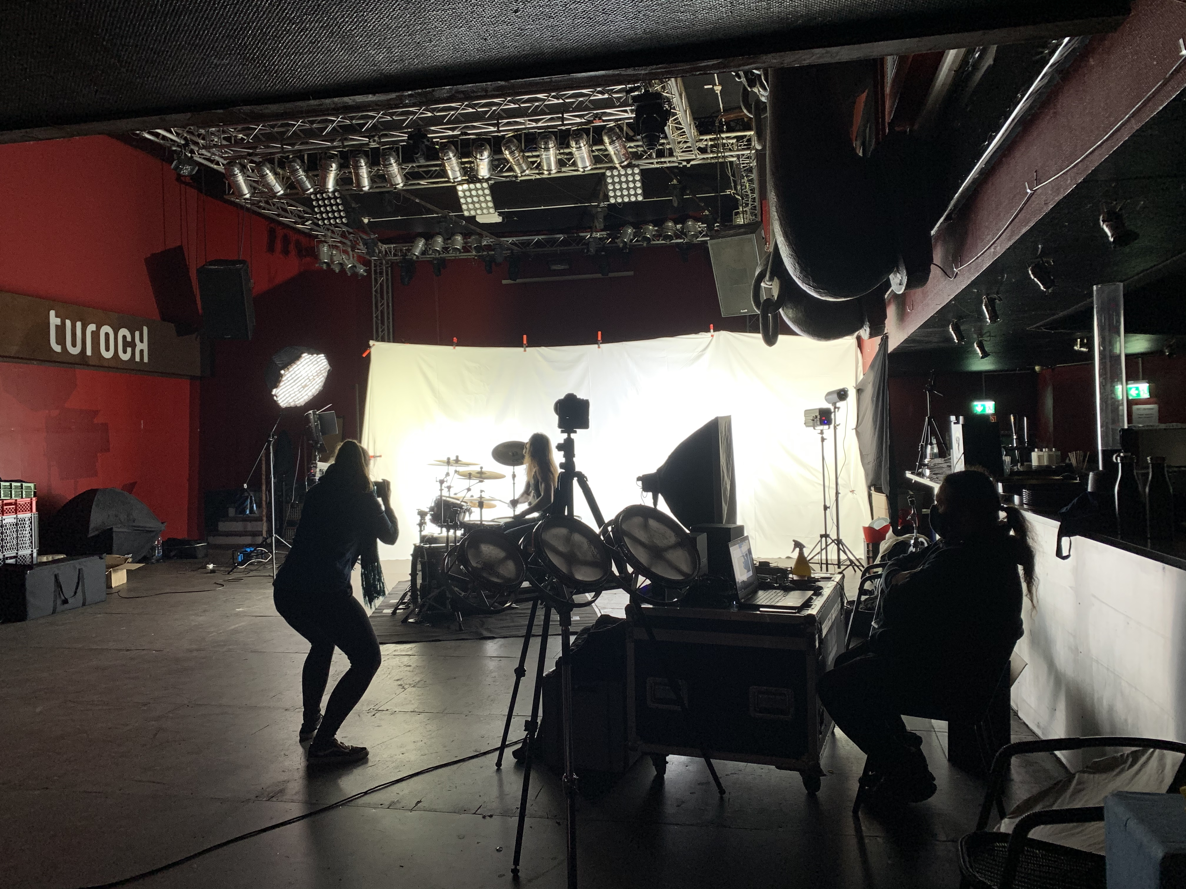 The-Very-End-Metal-Video-Shoot-behind-the-scenes_5347