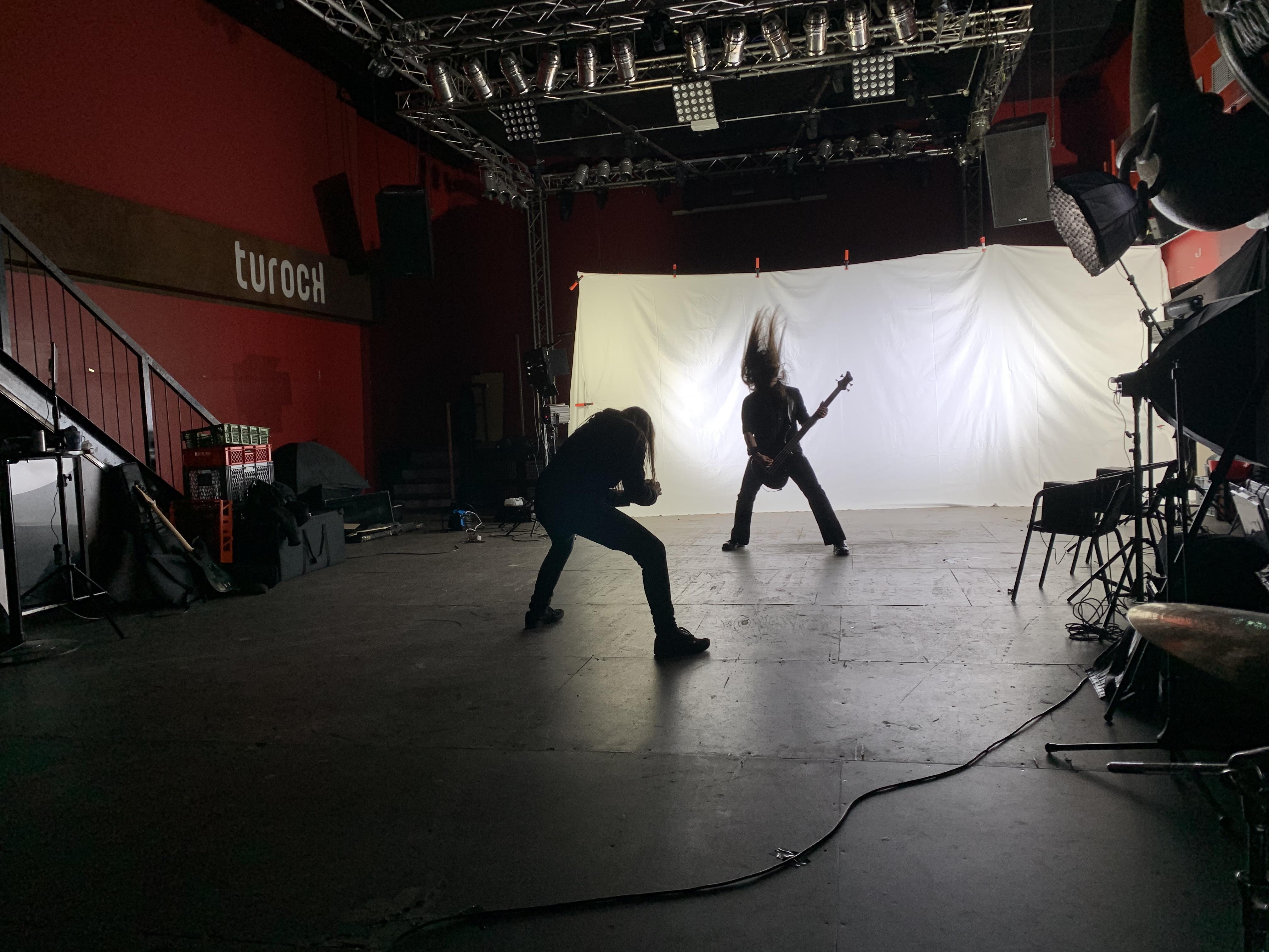 The-Very-End-Metal-Video-Shoot-behind-the-scenes_5416