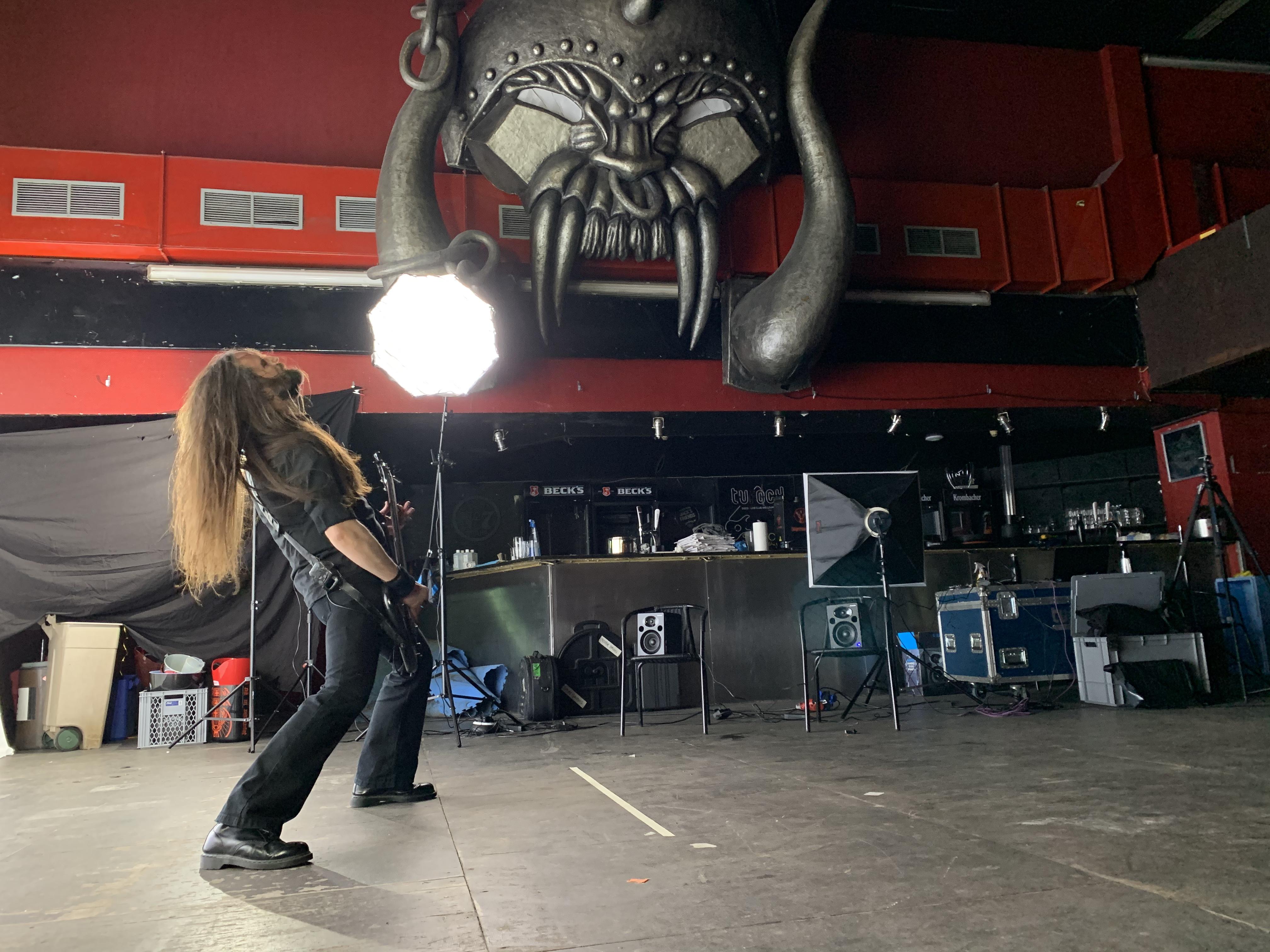 The-Very-End-Metal-Video-Shoot-behind-the-scenes_5429