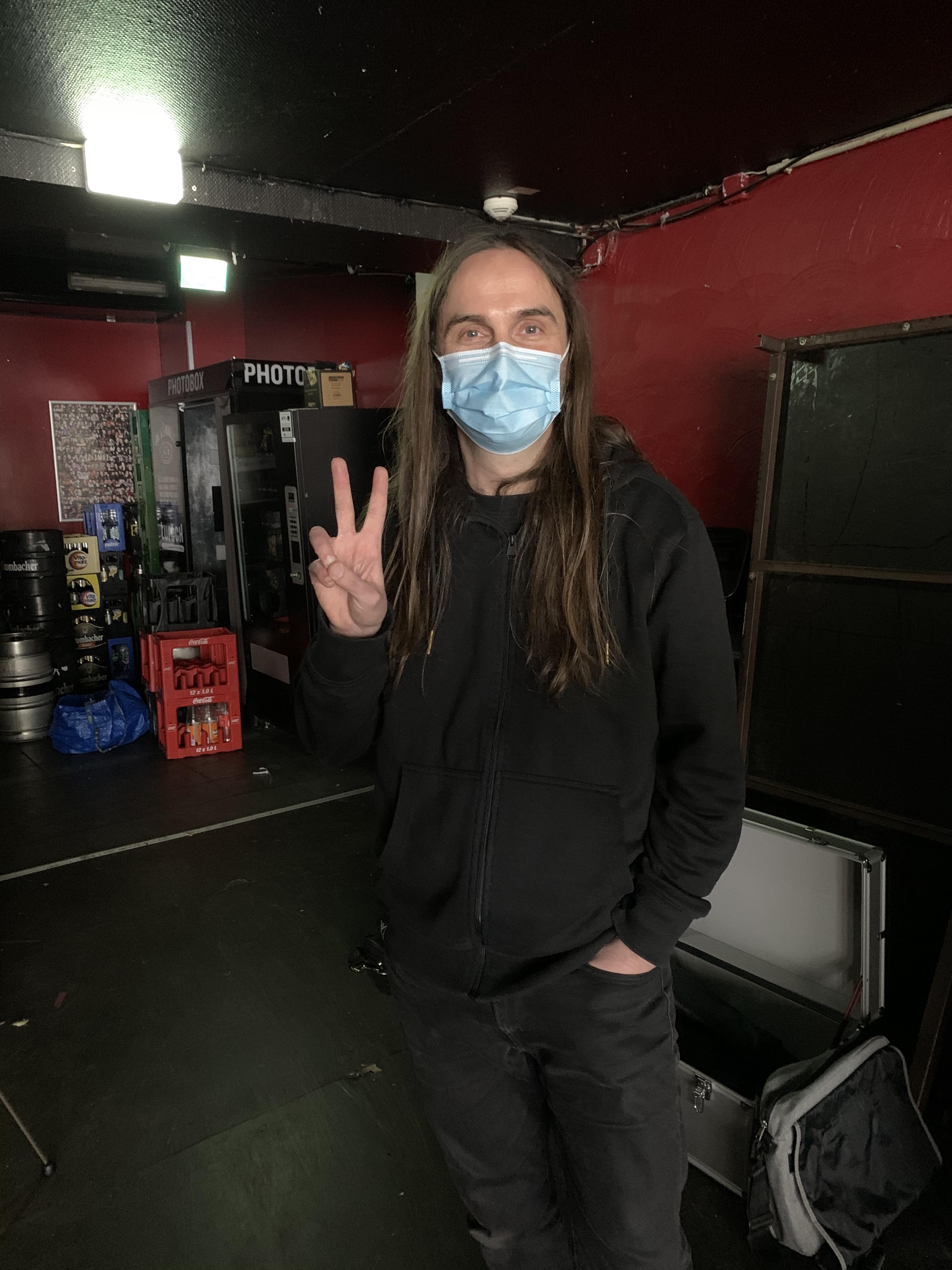 The-Very-End-Metal-Video-Shoot-behind-the-scenes_5442