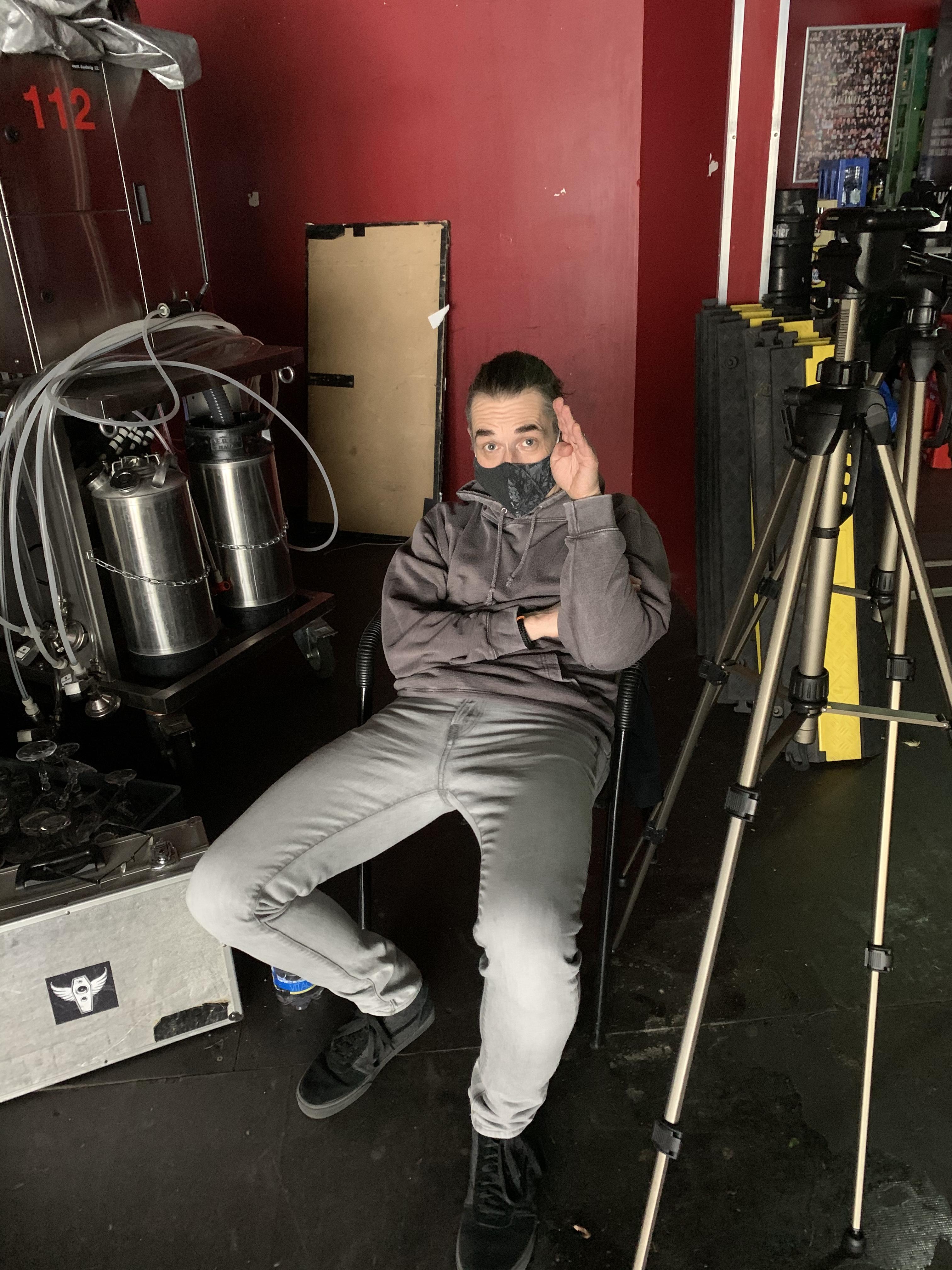 The-Very-End-Metal-Video-Shoot-behind-the-scenes_5443