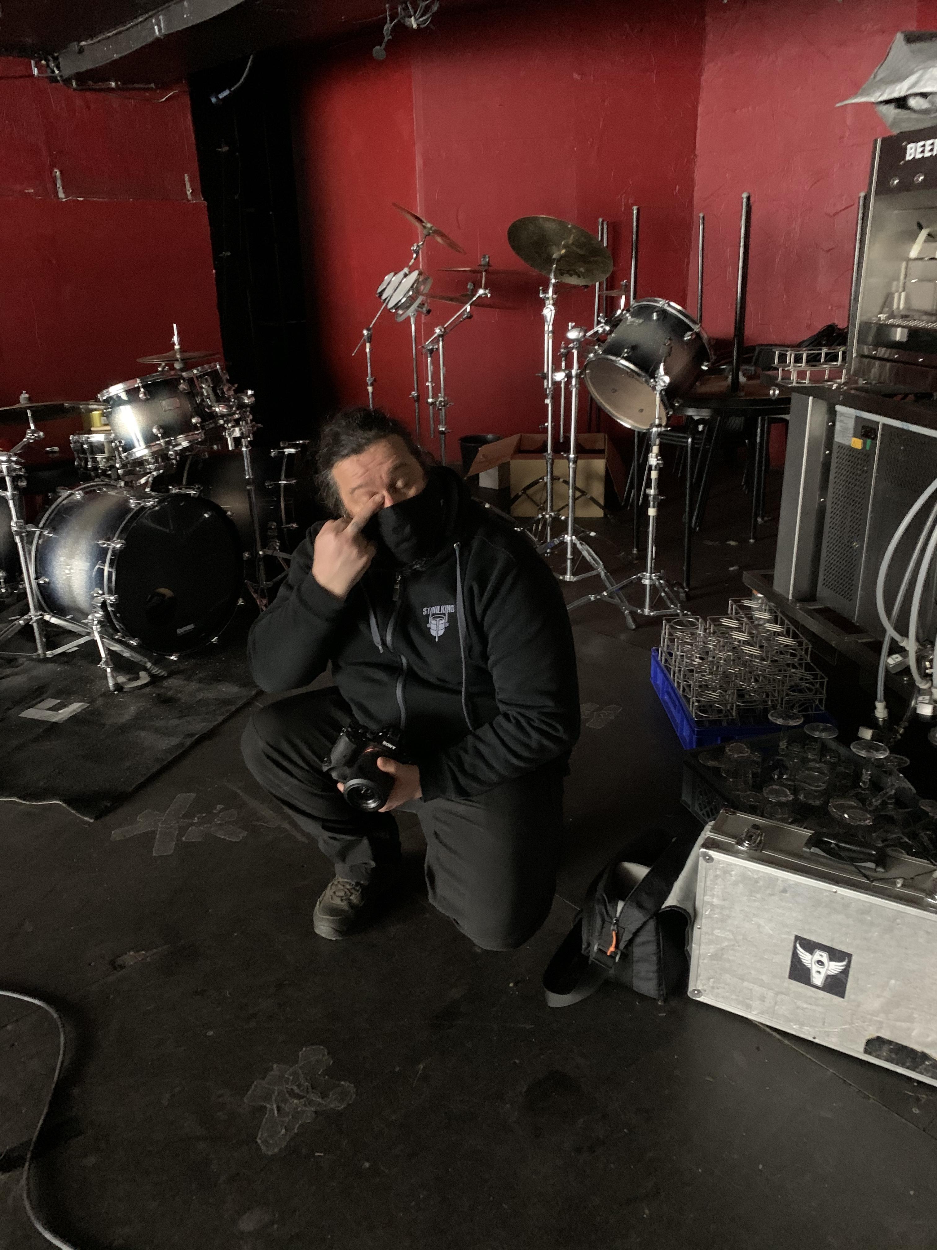 The-Very-End-Metal-Video-Shoot-behind-the-scenes_5444