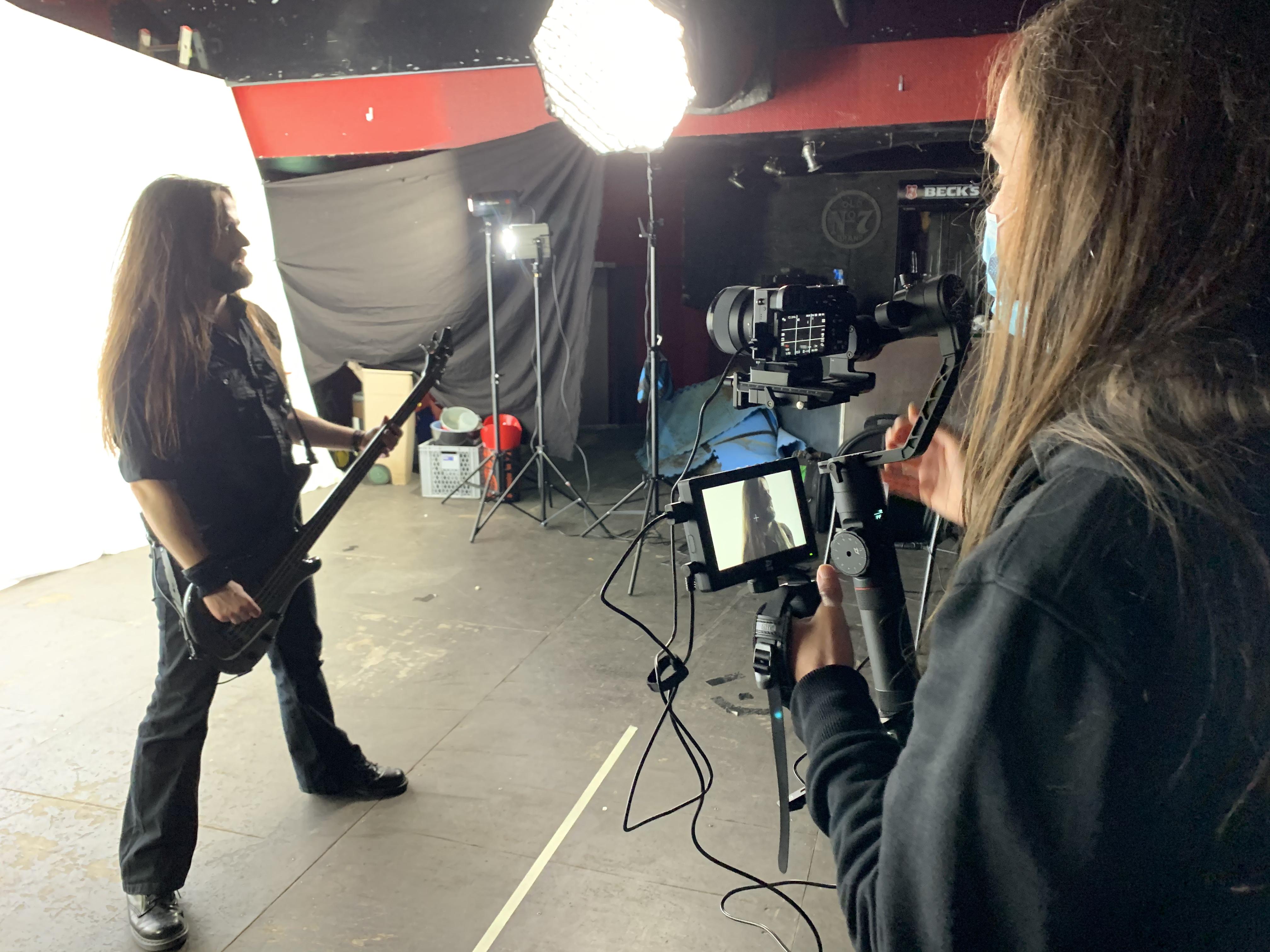 The-Very-End-Metal-Video-Shoot-behind-the-scenes_5452