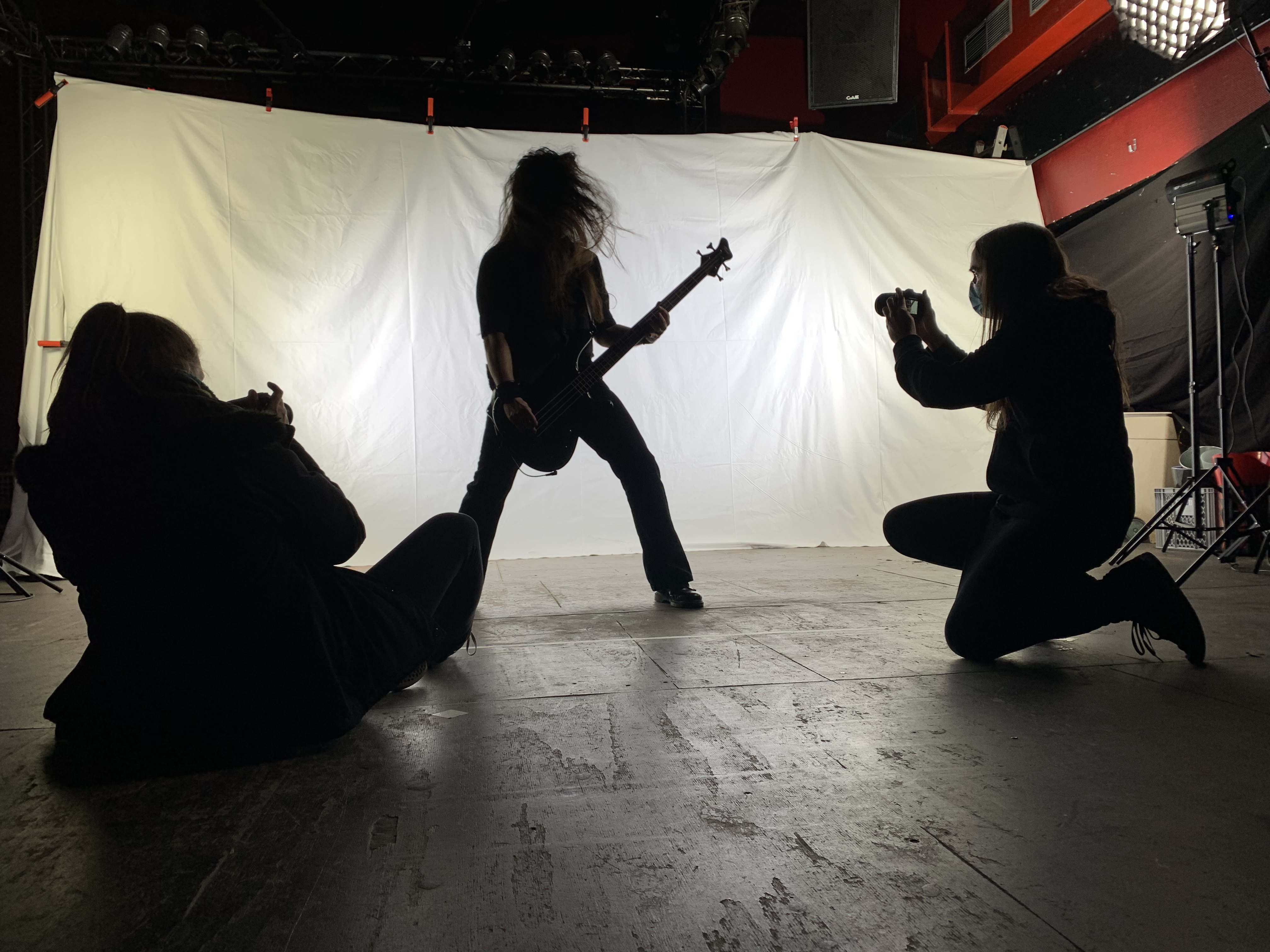 The-Very-End-Metal-Video-Shoot-behind-the-scenes_5456