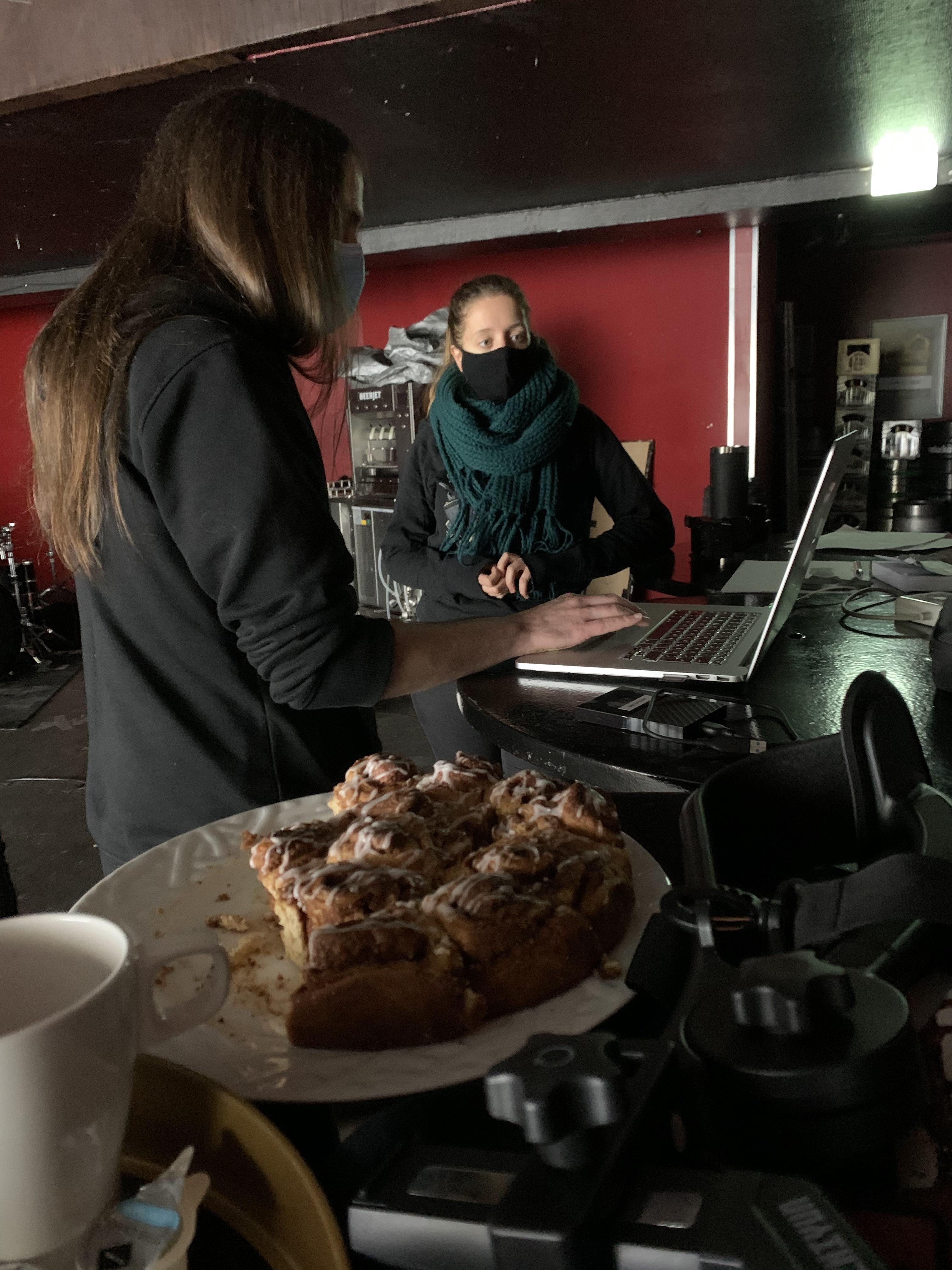 The-Very-End-Metal-Video-Shoot-behind-the-scenes_5482