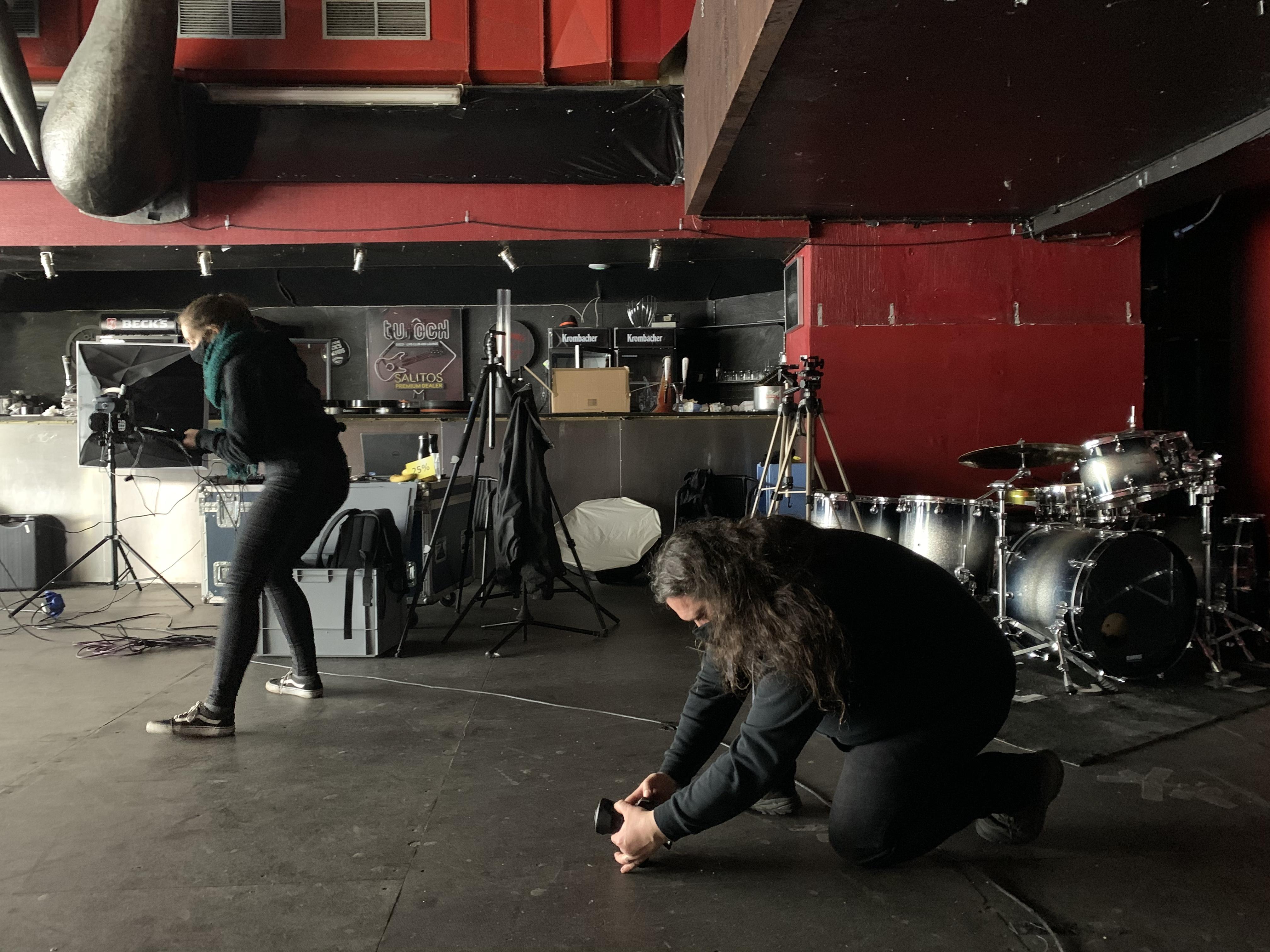 The-Very-End-Metal-Video-Shoot-behind-the-scenes_5562