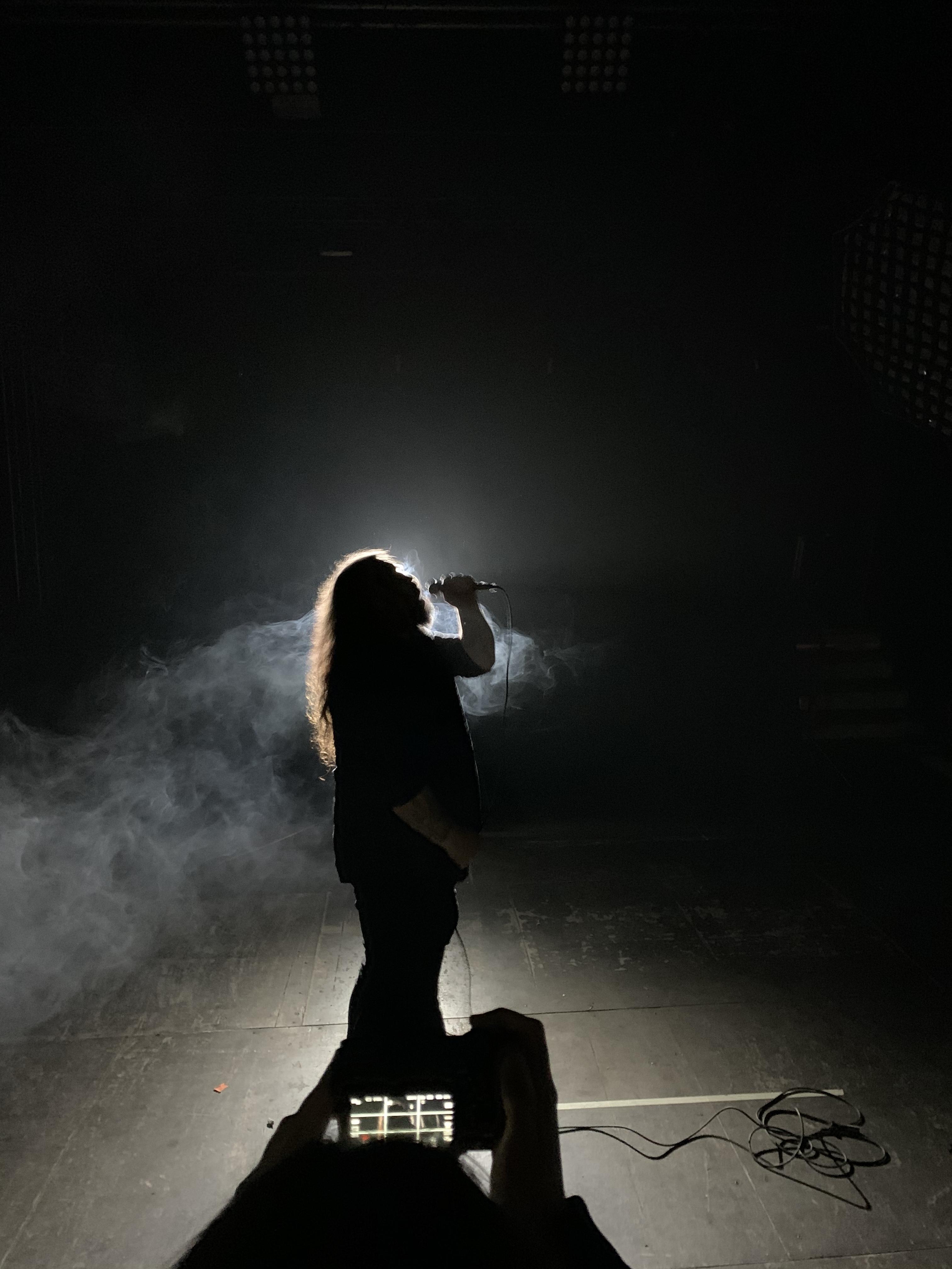 The-Very-End-Metal-Video-Shoot-behind-the-scenes_5641