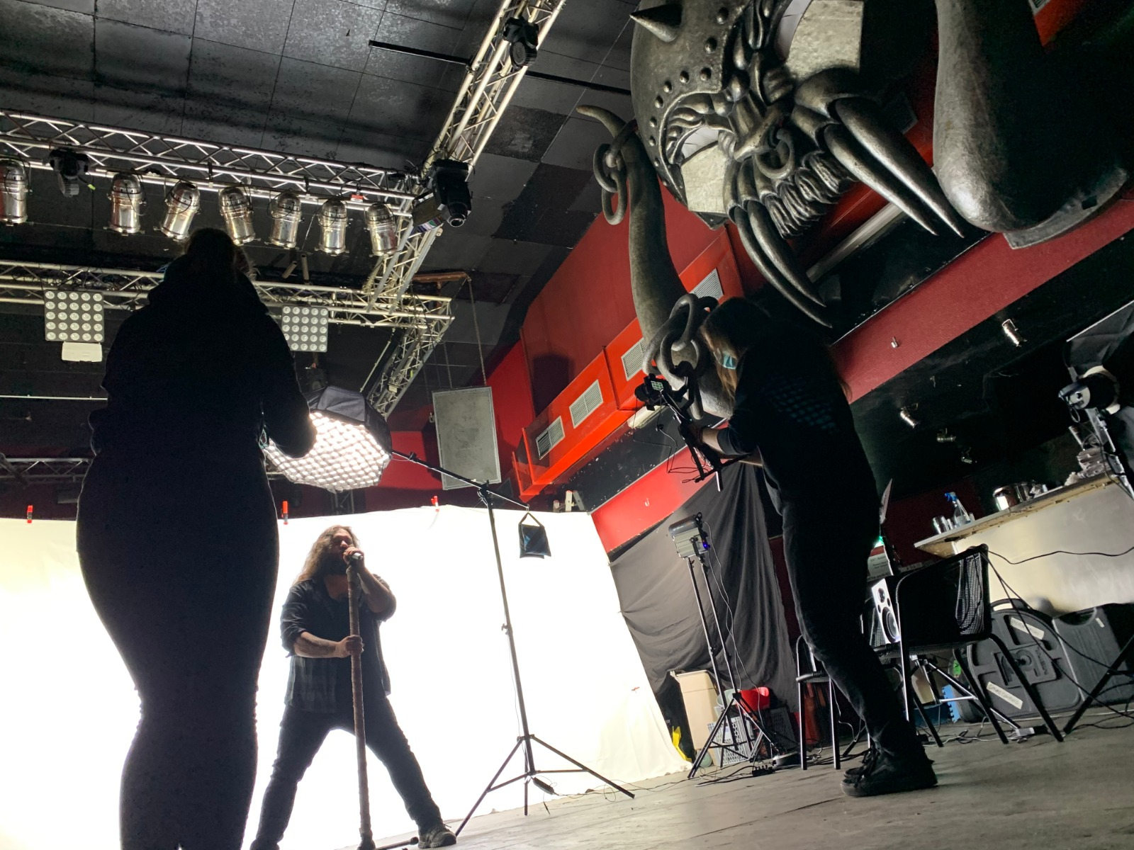 The-Very-End-Metal-Video-Shoot_38