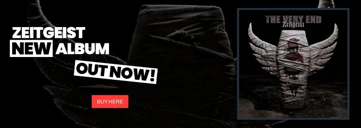 Zeitgeist-New-Album-buy-now-quer