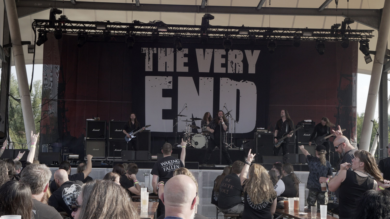 Rock-Hard-Festival-2021-One-Day-The-Very-End-Asphyx-Rage-Motorjesus-Wolfskull-Darkness-Scorched-Oak-Amphitheater-Gelsenkirchen