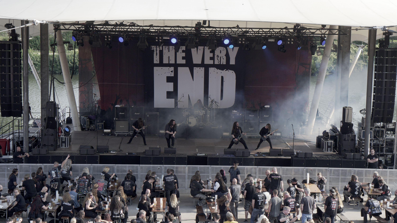 Rock-Hard-Festival-2021-One-Day-The-Very-End-Asphyx-Rage-Motorjesus-Wolfskull-Darkness-Scorched-Oak-Amphitheater-Gelsenkirchen_1