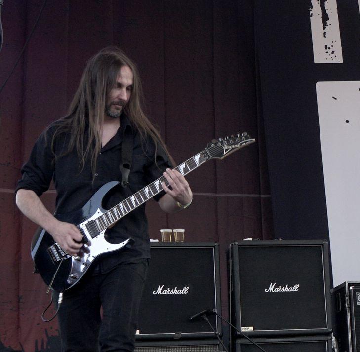 Rock-Hard-Festival-2021-One-Day-The-Very-End-Asphyx-Rage-Motorjesus-Wolfskull-Darkness-Scorched-Oak-Amphitheater-Gelsenkirchen_10