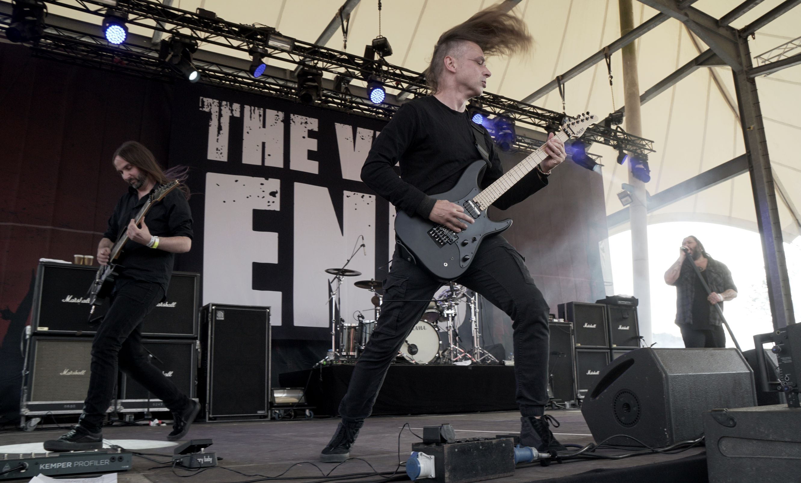 Rock-Hard-Festival-2021-One-Day-The-Very-End-Asphyx-Rage-Motorjesus-Wolfskull-Darkness-Scorched-Oak-Amphitheater-Gelsenkirchen_11