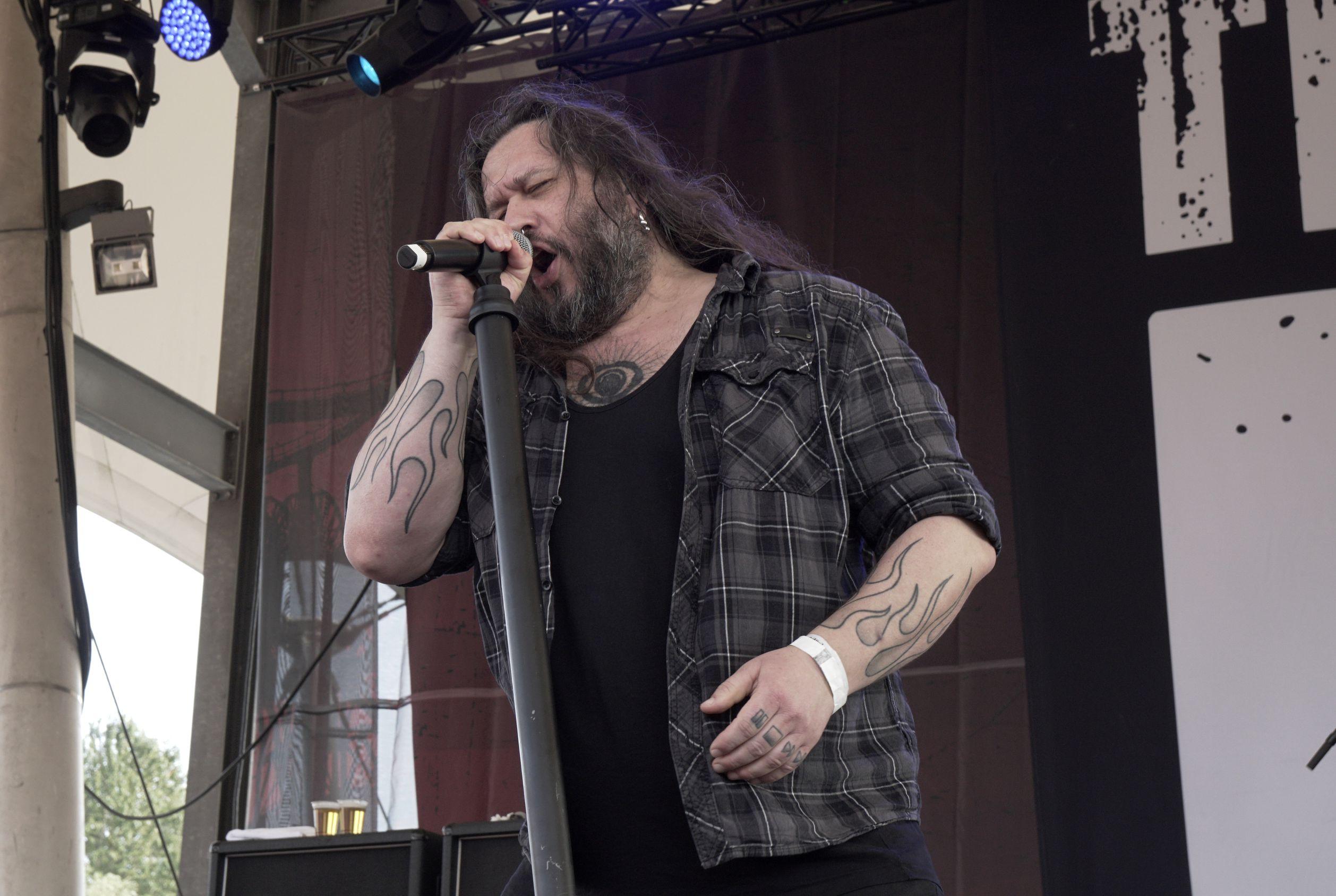 Rock-Hard-Festival-2021-One-Day-The-Very-End-Asphyx-Rage-Motorjesus-Wolfskull-Darkness-Scorched-Oak-Amphitheater-Gelsenkirchen_12