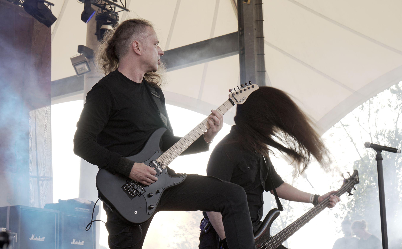 Rock-Hard-Festival-2021-One-Day-The-Very-End-Asphyx-Rage-Motorjesus-Wolfskull-Darkness-Scorched-Oak-Amphitheater-Gelsenkirchen_13