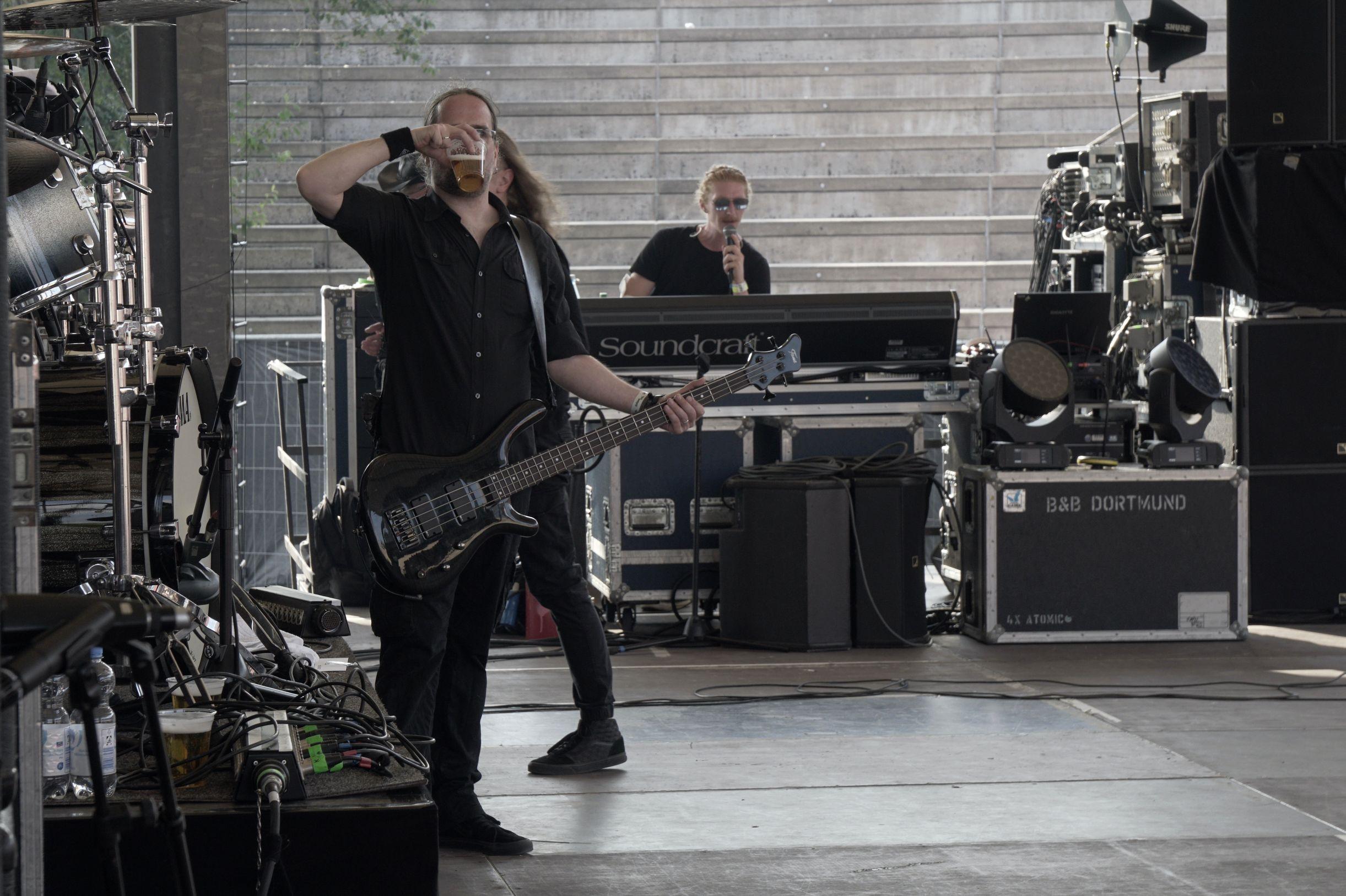 Rock-Hard-Festival-2021-One-Day-The-Very-End-Asphyx-Rage-Motorjesus-Wolfskull-Darkness-Scorched-Oak-Amphitheater-Gelsenkirchen_17