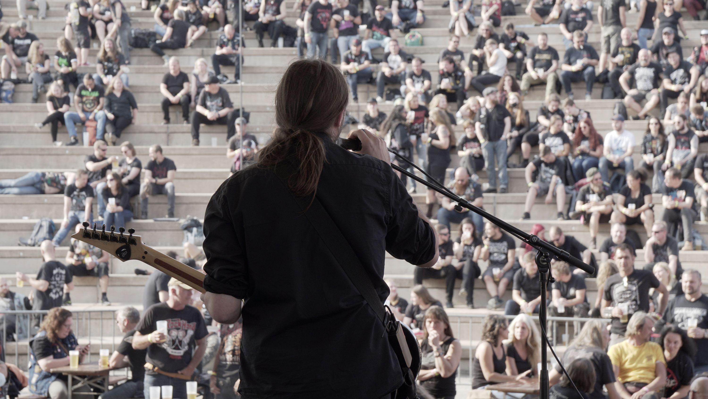 Rock-Hard-Festival-2021-One-Day-The-Very-End-Asphyx-Rage-Motorjesus-Wolfskull-Darkness-Scorched-Oak-Amphitheater-Gelsenkirchen_18