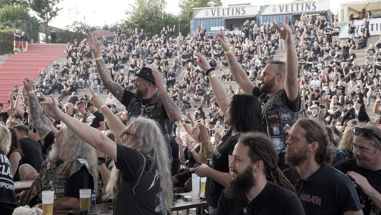 Rock-Hard-Festival-2021-One-Day-The-Very-End-Asphyx-Rage-Motorjesus-Wolfskull-Darkness-Scorched-Oak-Amphitheater-Gelsenkirchen_2