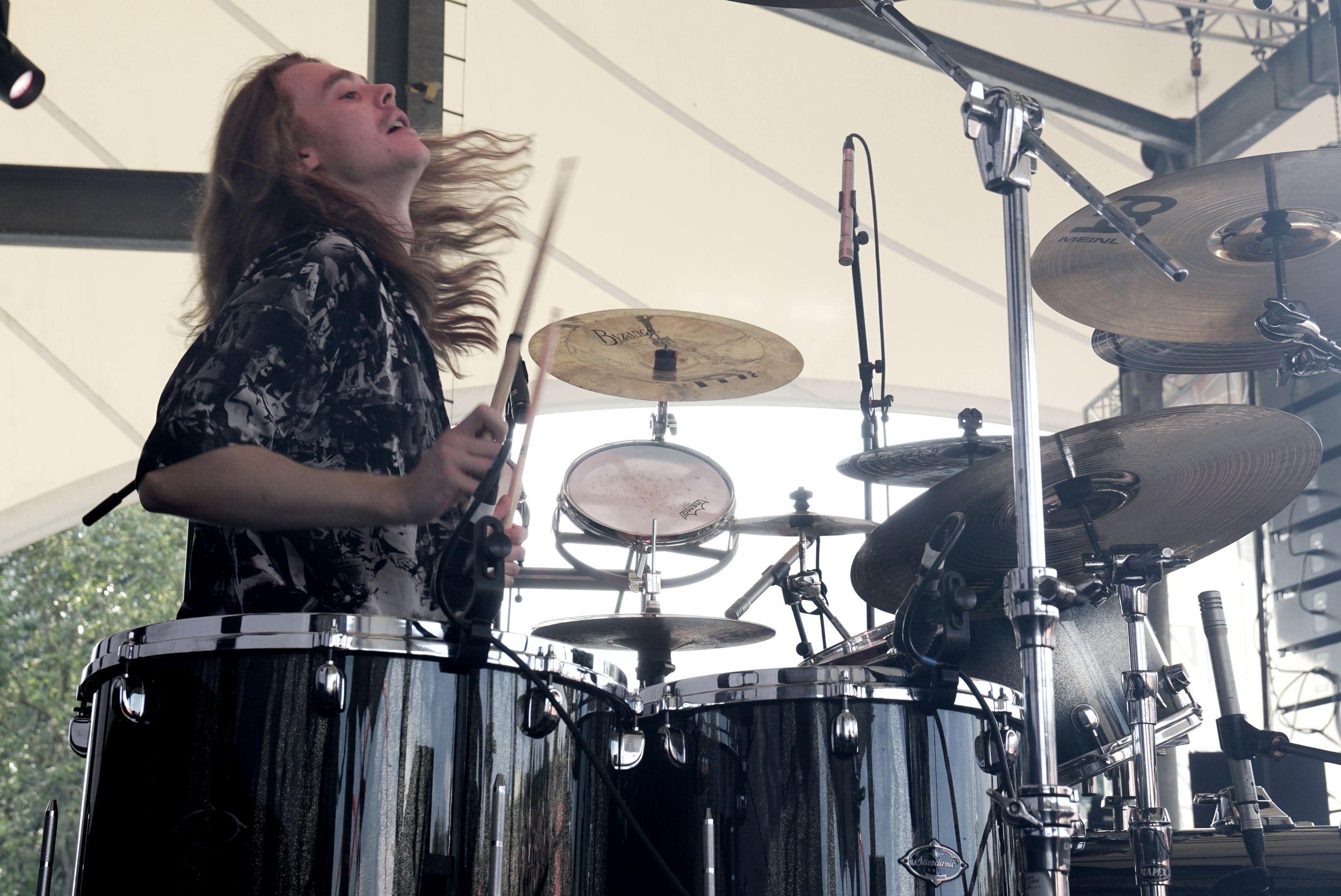 Rock-Hard-Festival-2021-One-Day-The-Very-End-Asphyx-Rage-Motorjesus-Wolfskull-Darkness-Scorched-Oak-Amphitheater-Gelsenkirchen_3