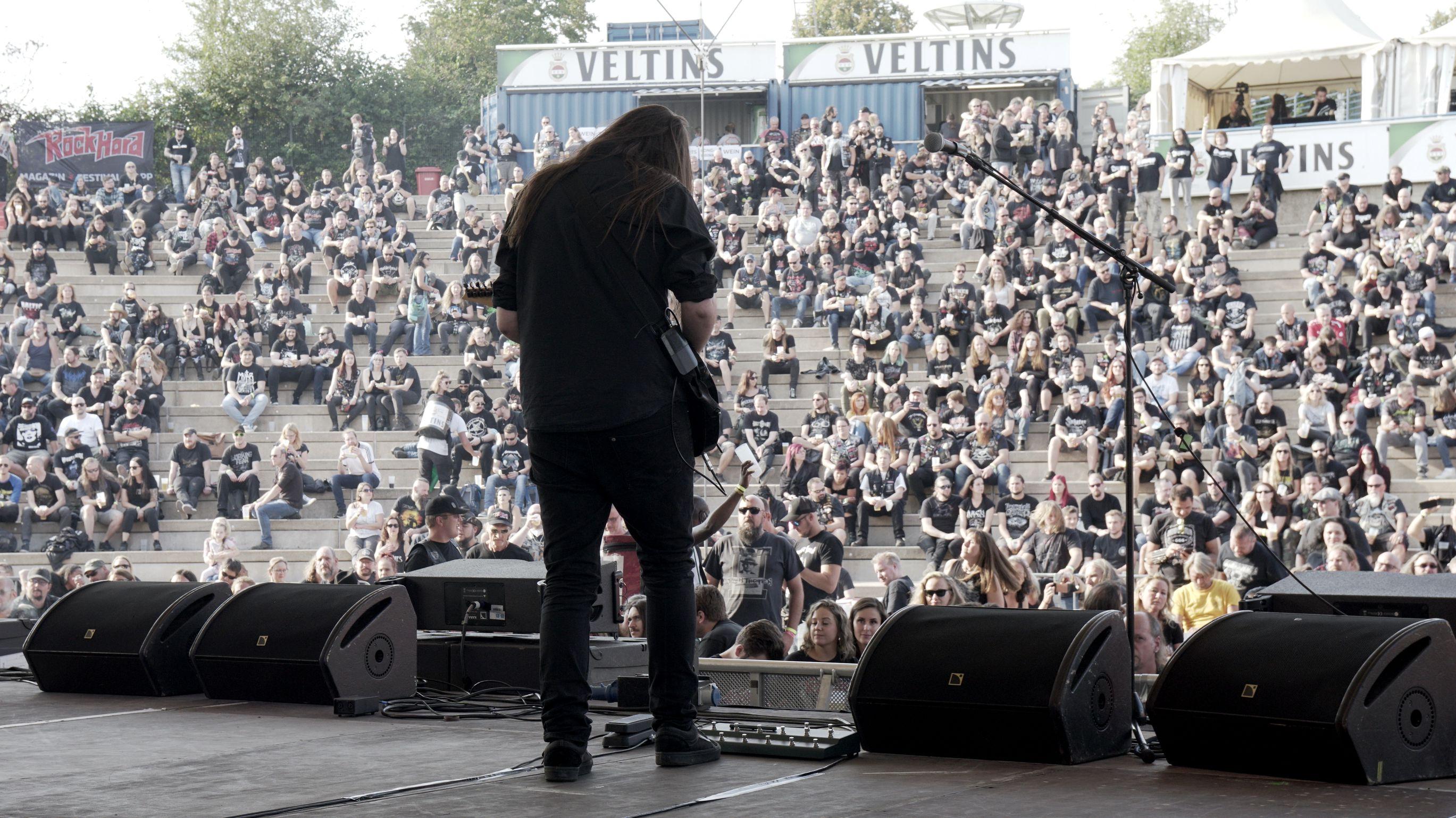 Rock-Hard-Festival-2021-One-Day-The-Very-End-Asphyx-Rage-Motorjesus-Wolfskull-Darkness-Scorched-Oak-Amphitheater-Gelsenkirchen_4