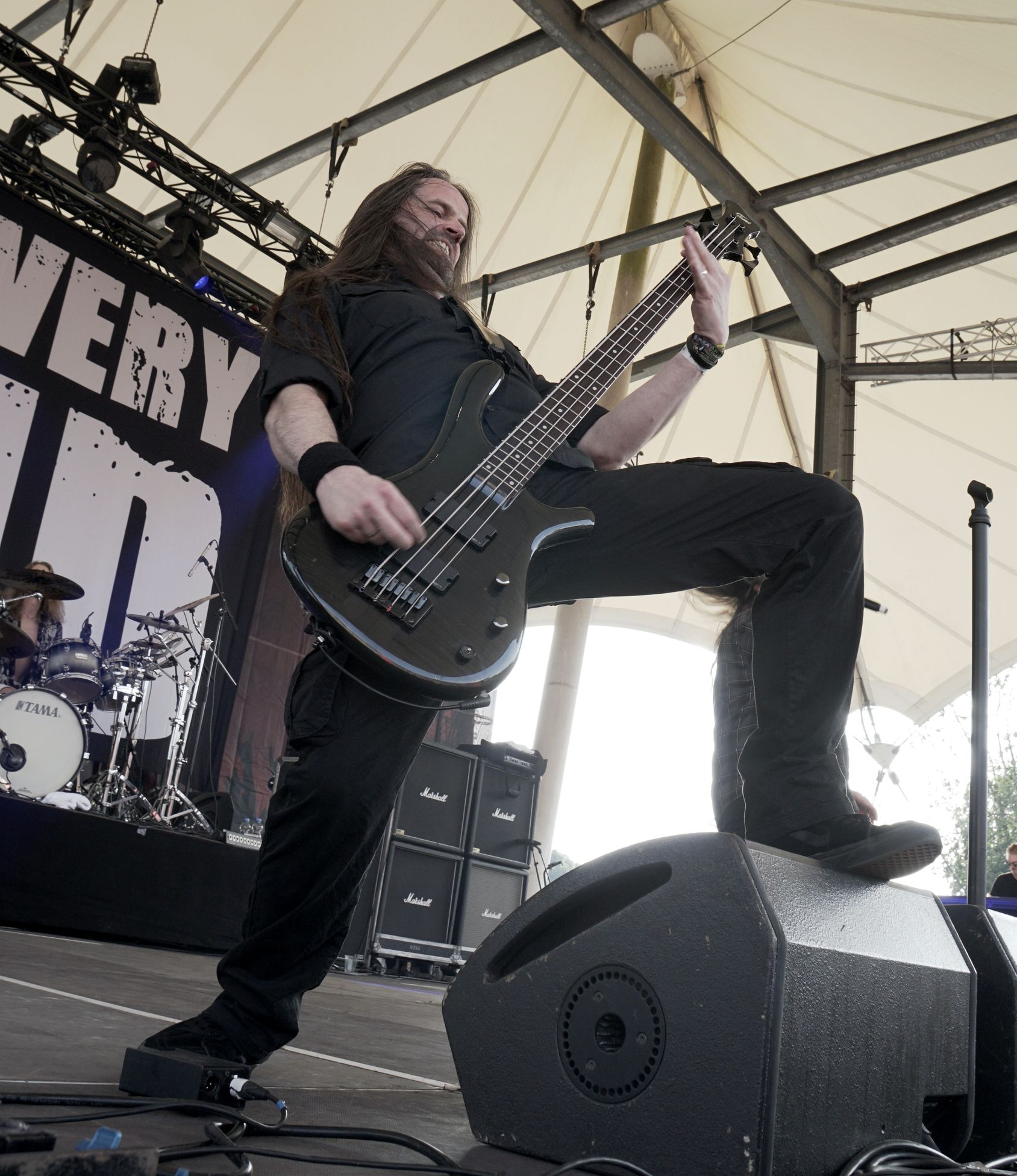 Rock-Hard-Festival-2021-One-Day-The-Very-End-Asphyx-Rage-Motorjesus-Wolfskull-Darkness-Scorched-Oak-Amphitheater-Gelsenkirchen_5
