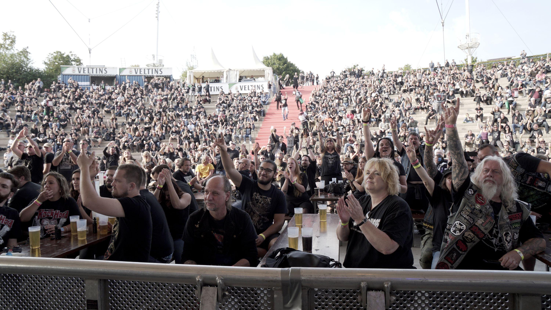 Rock-Hard-Festival-2021-One-Day-The-Very-End-Asphyx-Rage-Motorjesus-Wolfskull-Darkness-Scorched-Oak-Amphitheater-Gelsenkirchen_6