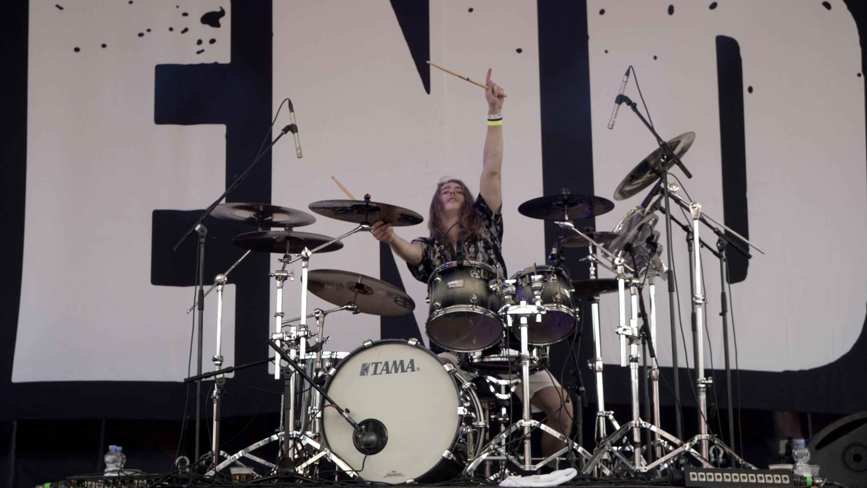 Rock-Hard-Festival-2021-One-Day-The-Very-End-Asphyx-Rage-Motorjesus-Wolfskull-Darkness-Scorched-Oak-Amphitheater-Gelsenkirchen_7