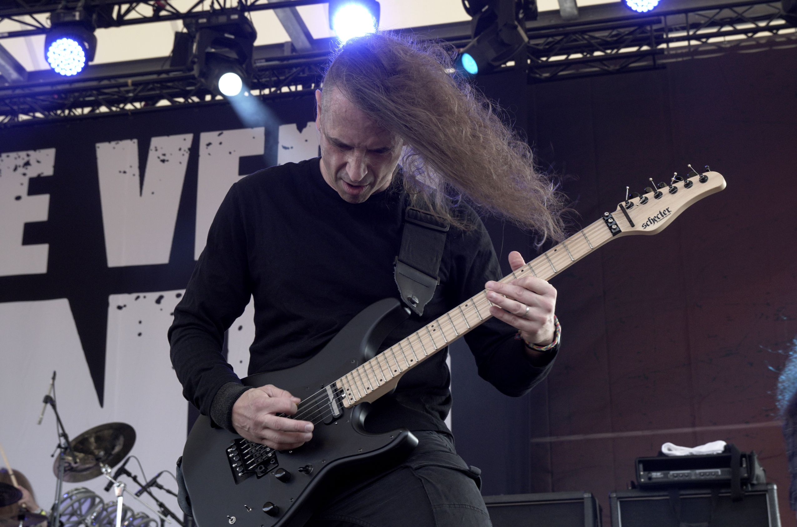 Rock-Hard-Festival-2021-One-Day-The-Very-End-Asphyx-Rage-Motorjesus-Wolfskull-Darkness-Scorched-Oak-Amphitheater-Gelsenkirchen_8